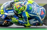 Moto GP Silverstone 2016
