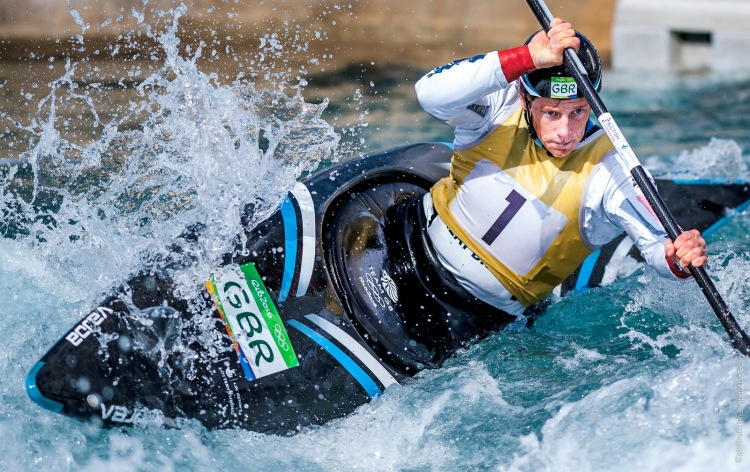 0933 Canoe Slalom 2017 Senior, U23 & Junior Lee Valley White Water centre-2