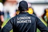 BAFANL London Hornets American Football Club