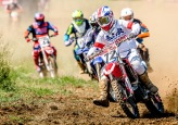South Midland Motocross Championship 2017