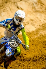 MSMXC Summer Motocross Championship Canada Heights 2017