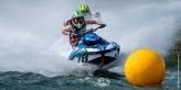 JSRA British Championships Round Two at Wyboston Lakes