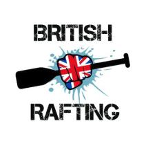 British Rafting