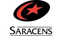 saracens_logo